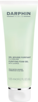 DARPHIN Gel Mousse Purififiant