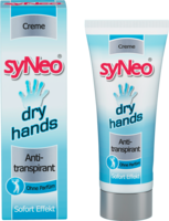 SYNEO Dry Hands Creme