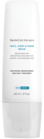 SKINCEUTICALS Body Neck-Chest-Hand Recovery