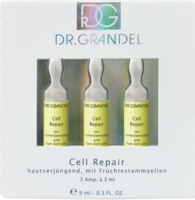 GRANDEL Professional Cell Repair Ampullen