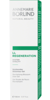 BÖRLIND LL Regeneration Blütentau-Gel