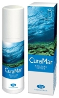 CURAMAR NailCare Lotion