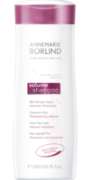 BÖRLIND Seide Volumen Care Shampoo