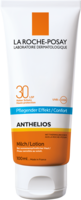 ROCHE-POSAY Anthelios 30 Milch /R