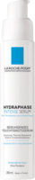ROCHE-POSAY Hydraphase Intense Serum