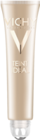 VICHY TEINT Ideal Roll-on