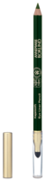 BÖRLIND Kajalstift dark green