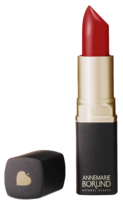BÖRLIND Lippenstift celebrity red