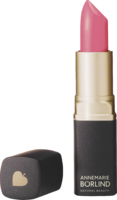 BÖRLIND Lippenstift ice rose