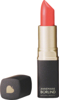 BÖRLIND Lippenstift peach