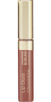 BÖRLIND Lip Gloss bronze