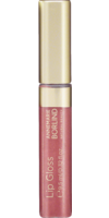 BÖRLIND Lip Gloss raspberry