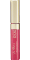 BÖRLIND Lip Gloss blossom