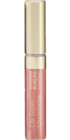 BÖRLIND Lip Gloss nude