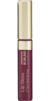 BÖRLIND Lip Gloss ruby
