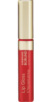 BÖRLIND Lip Gloss red