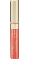 BÖRLIND Lip Gloss peach