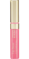 BÖRLIND Lip Gloss soft pink