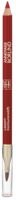 BÖRLIND Lippenkonturenstift red