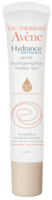AVENE Hydrance Optimale perfekter Teint legere Cr.