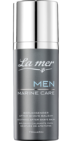 LA MER MEN Marine Care After Shave Balsam m.P.