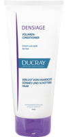 DUCRAY DENSIAGE Volumen-Conditioner