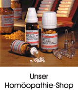 homoeopathie_shop_apo_buy.png